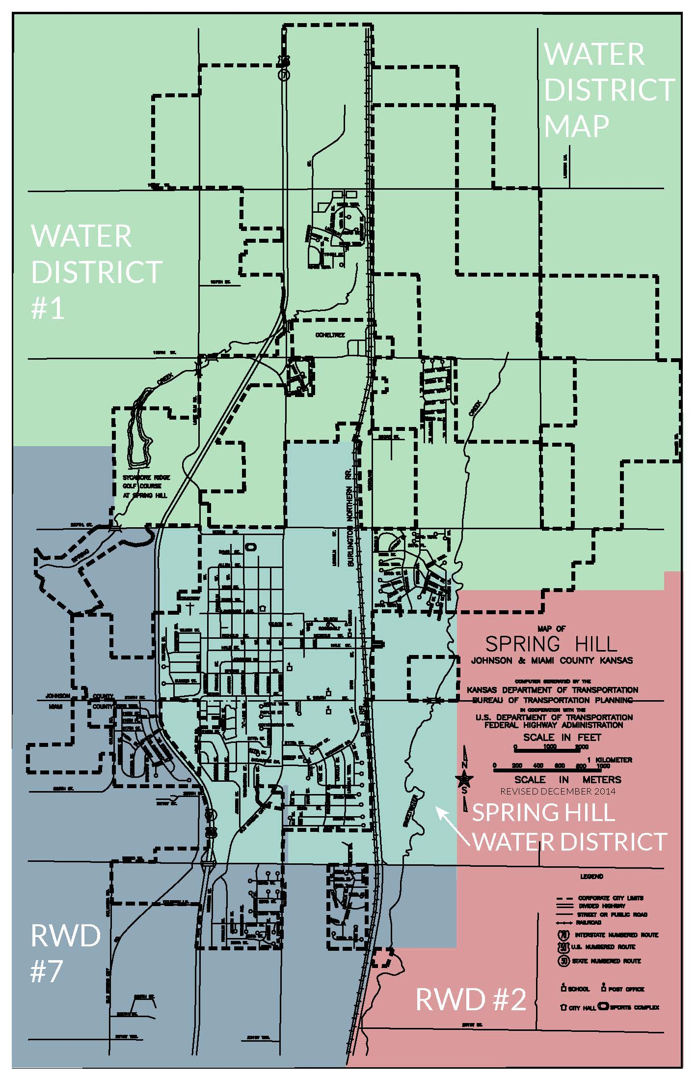 water districts map 2011.jpg