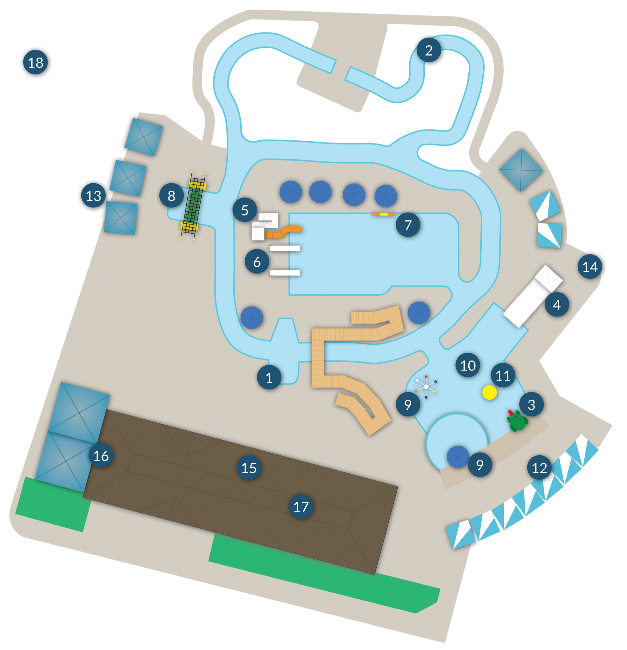 Aquatic Center map-01.jpg