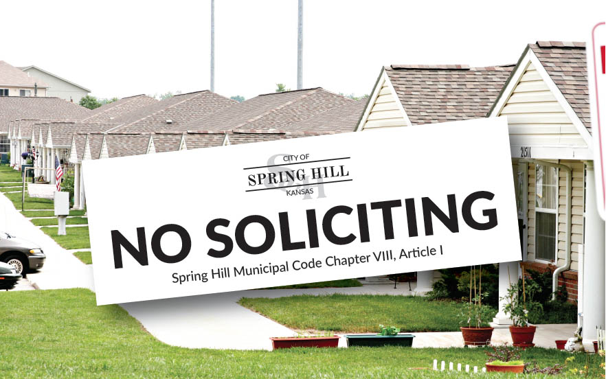no soliciting.jpg